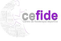 Cefide-logo-2