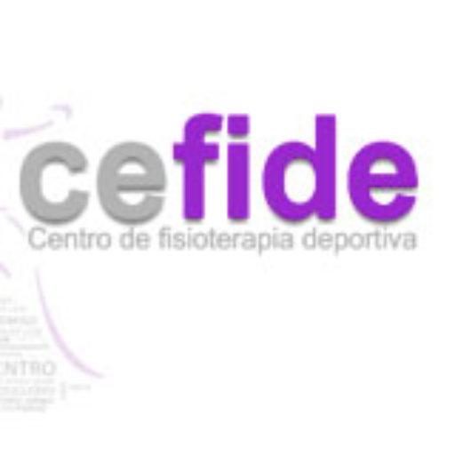cropped-Cefide-logo-2.jpg