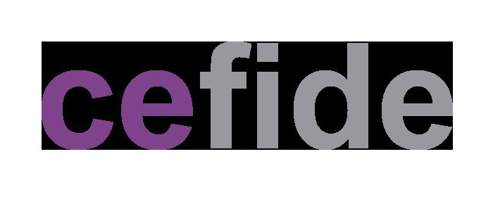 Cefide