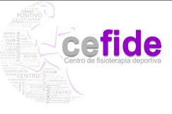 Cefide-logo
