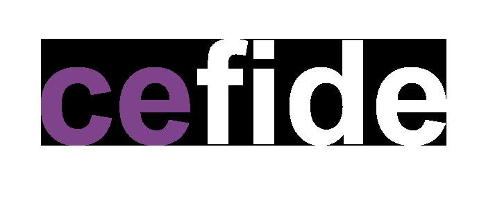 logo-cefide